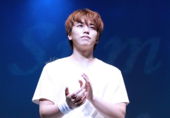 130607 Sungmin