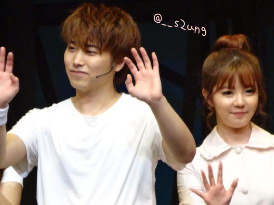 130608 Sungmin  1
