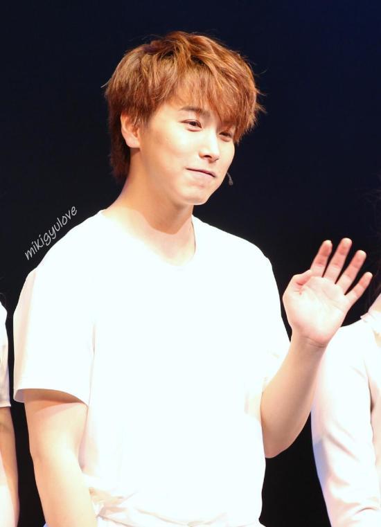 130608 Sungmin 10