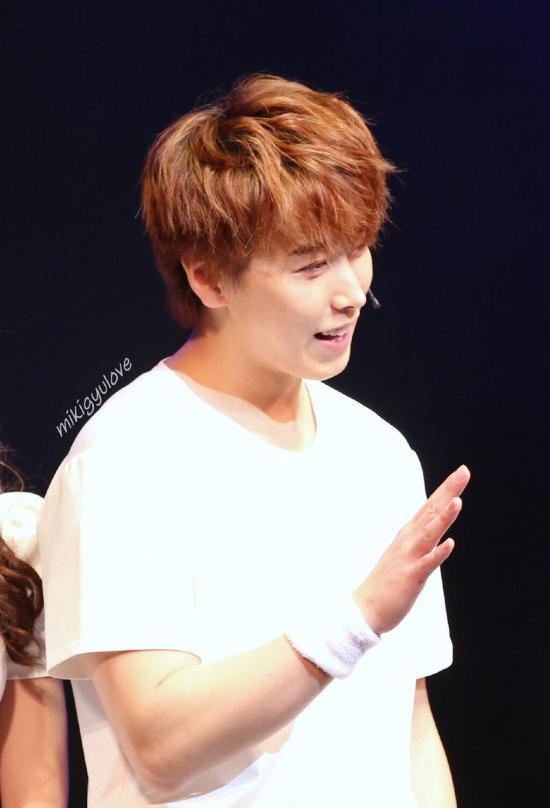 130608 Sungmin 13