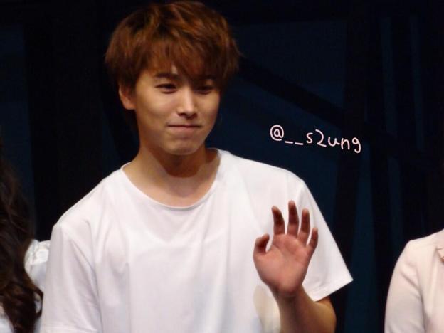 130608 Sungmin  2