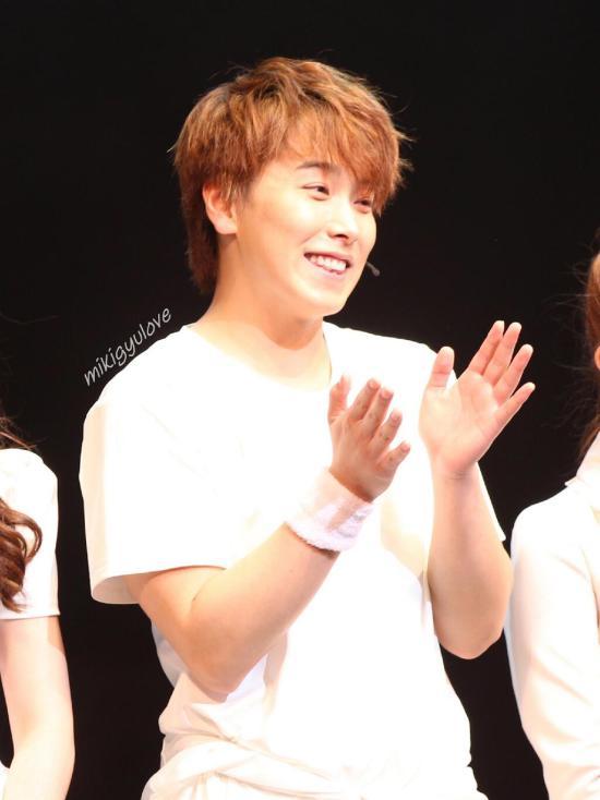 130608 Sungmin 5