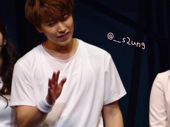 130608 Sungmin