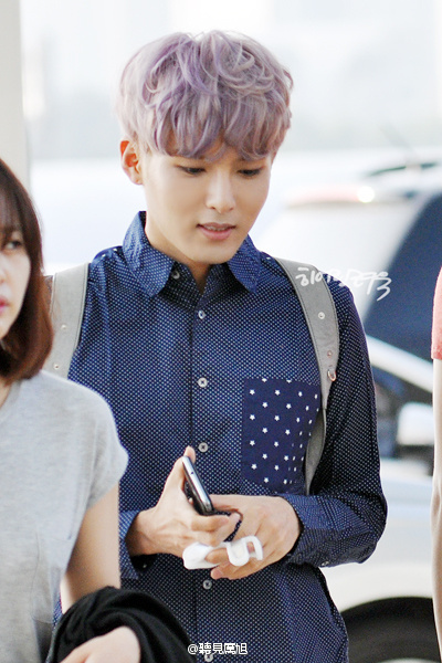 130615 Ryeowook