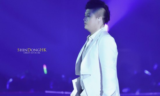 130615 Shindong 2