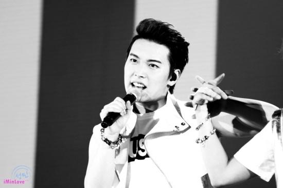 130615 Sungmin 10