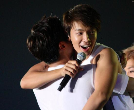 130615 Sungmin 1