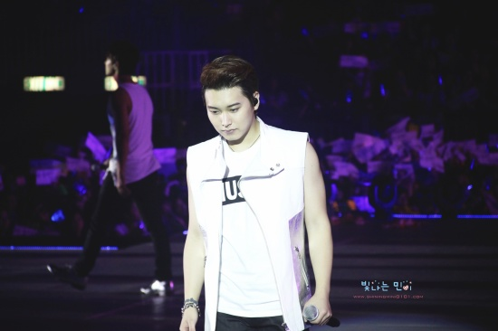 130615 Sungmin 4