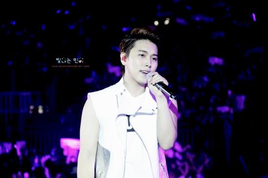 130615 Sungmin 5