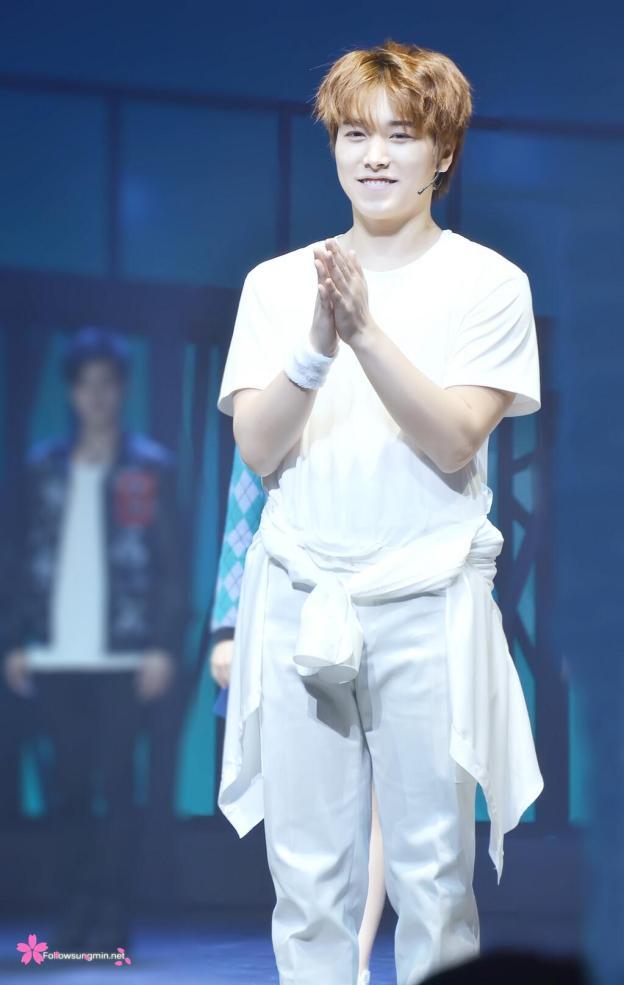 130615 Sungmin