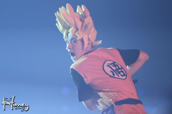 130615 Super Show 5 Hong Kong D-1 - Henry by HoneyStrings (3)
