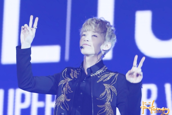 130615 Super Show 5 Hong Kong D-1 - Henry by HoneyStrings (57)