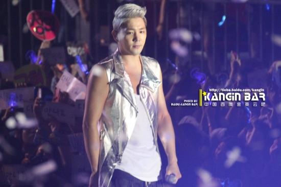 130616 Kangin