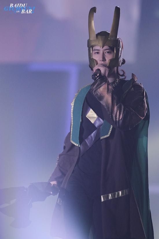 130616 Kyuhyun 23