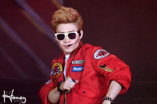 130616 Super Show 5 Hong Kong D-2 – Henry by HoneyStrings (16)