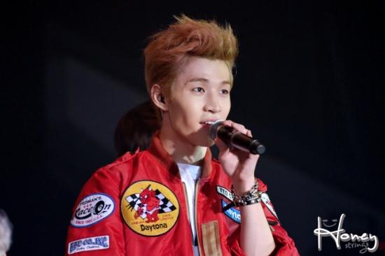 130616 Super Show 5 Hong Kong D-2 – Henry by HoneyStrings (17)