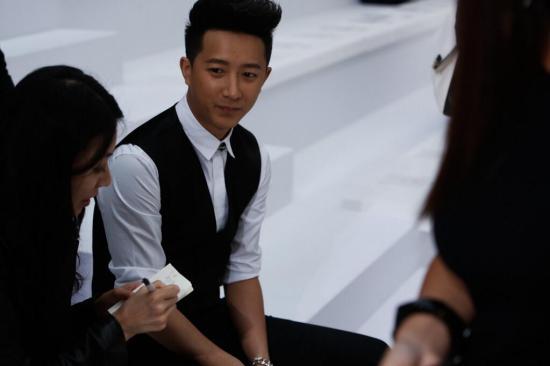 130630 Han Geng 2