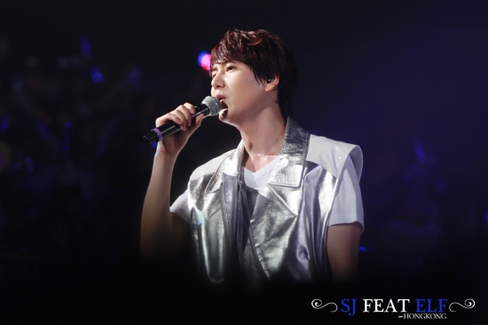 day1-superjunior6
