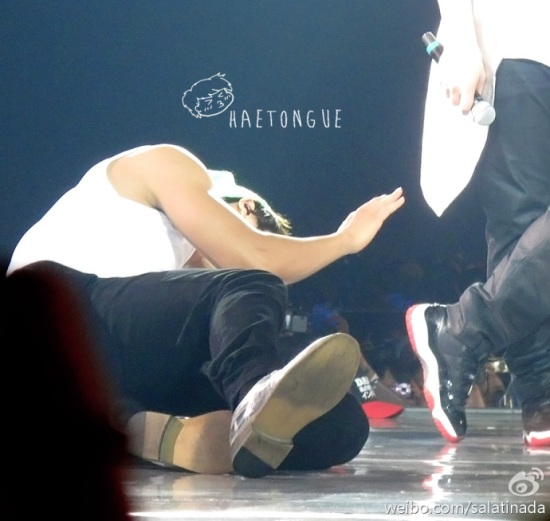 day2-donghae12