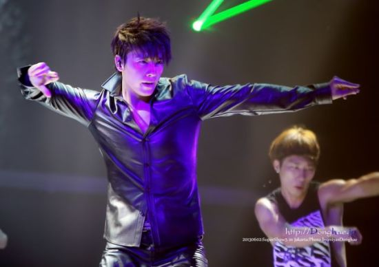 day2-donghae28