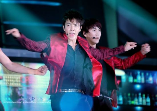 day2-donghae30
