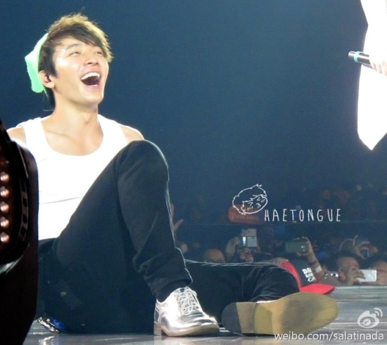 day2-donghae9