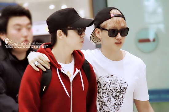 eunhae-incheon2