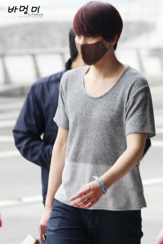 Incheon-sj1