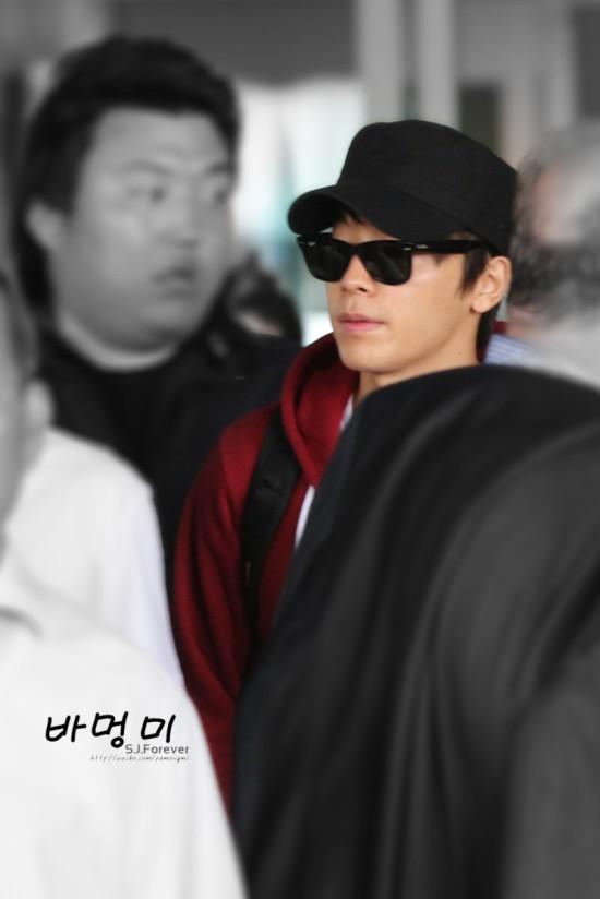 Incheon-sj12
