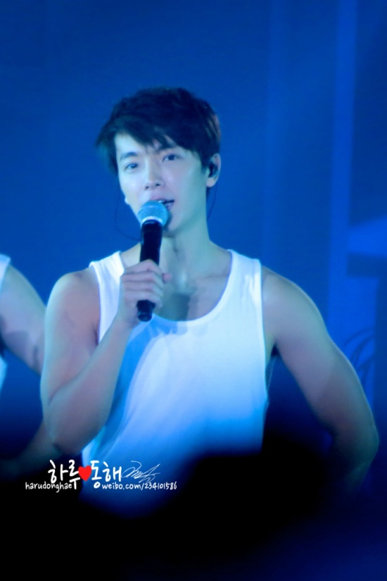 ss5hk-donghae15