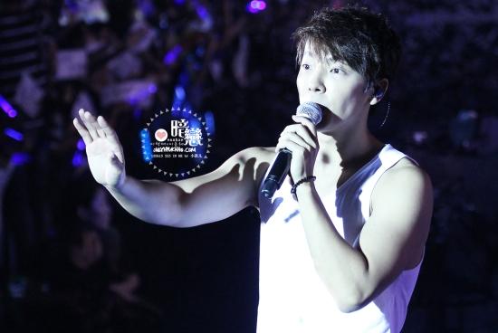 ss5hk-onlyhyukhae5