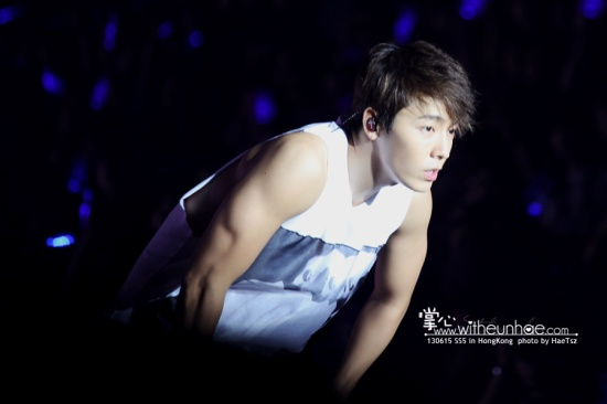 ss5hkday1-dh6