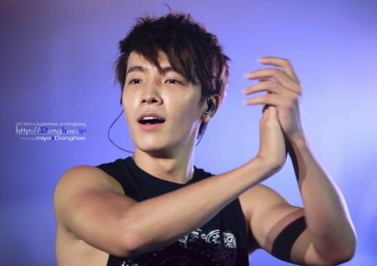 ss5hkday2donghae2