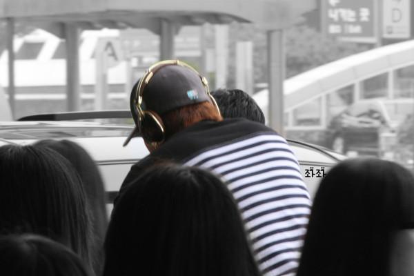 Sungmin 1
