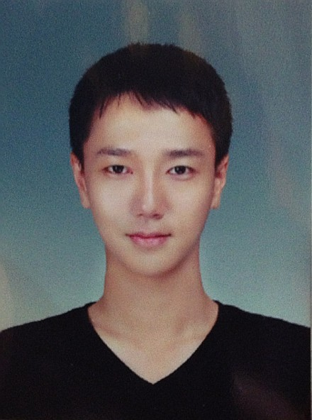 yesung-2