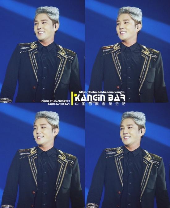 130616 Kangin 4