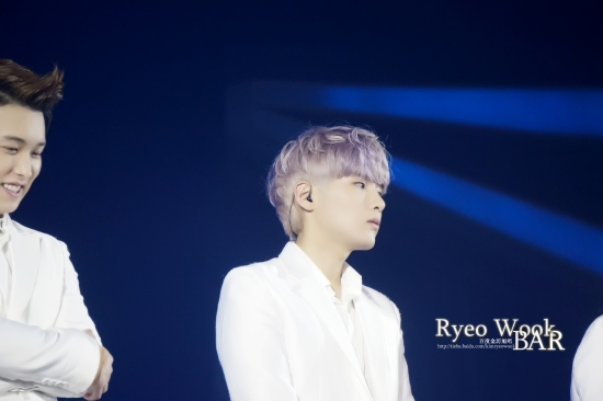 130616 Ryeowook 13