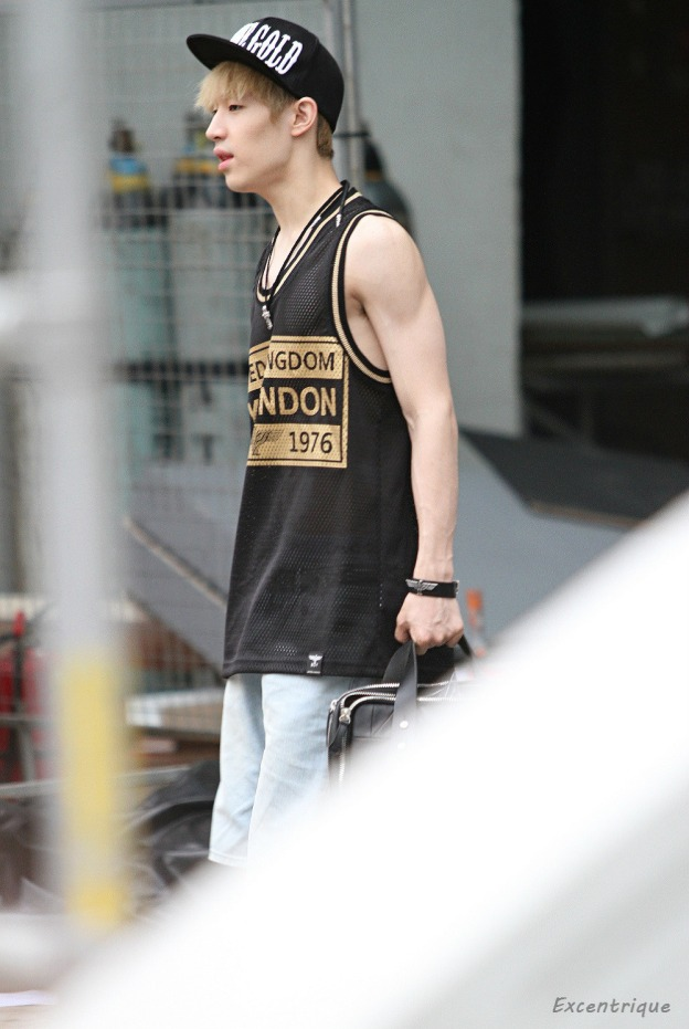 130706_AfterRehearseal2