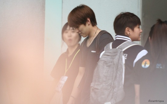 130706_AfterRehearseal6
