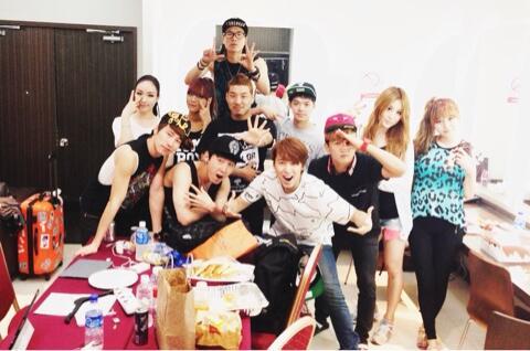 130708_SungminBlog