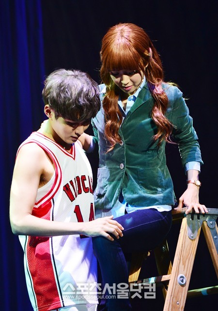 hsm-kimryeowook