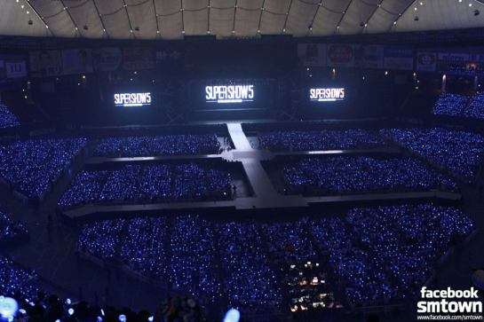 official-tokyodome