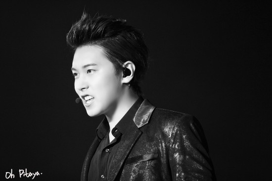 ss5hk-sungminnie3