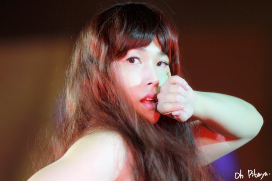 ss5hk-sungminnie9