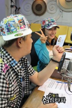 130729 Shindong 12