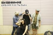 130801_OfficialSukira2