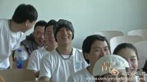 130804 Han Geng 3