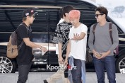 130809_OfficialSJatIncheon10