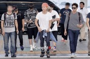 130809_OfficialSJatIncheon11