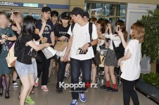 130809_OfficialSJatIncheon27